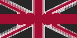 brydock_union_flag