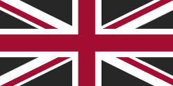 brydock_union_flag